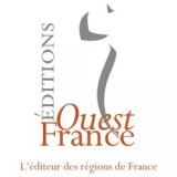 Editions Ouest France - Realisapix