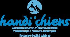 Handichiens_logo