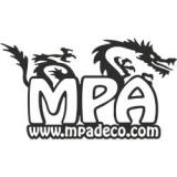 MPA Déco - Realisapix