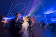 Realsapix - Mariage Katy et Julien