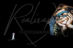 Realisapix - Mariage Katy et Julien